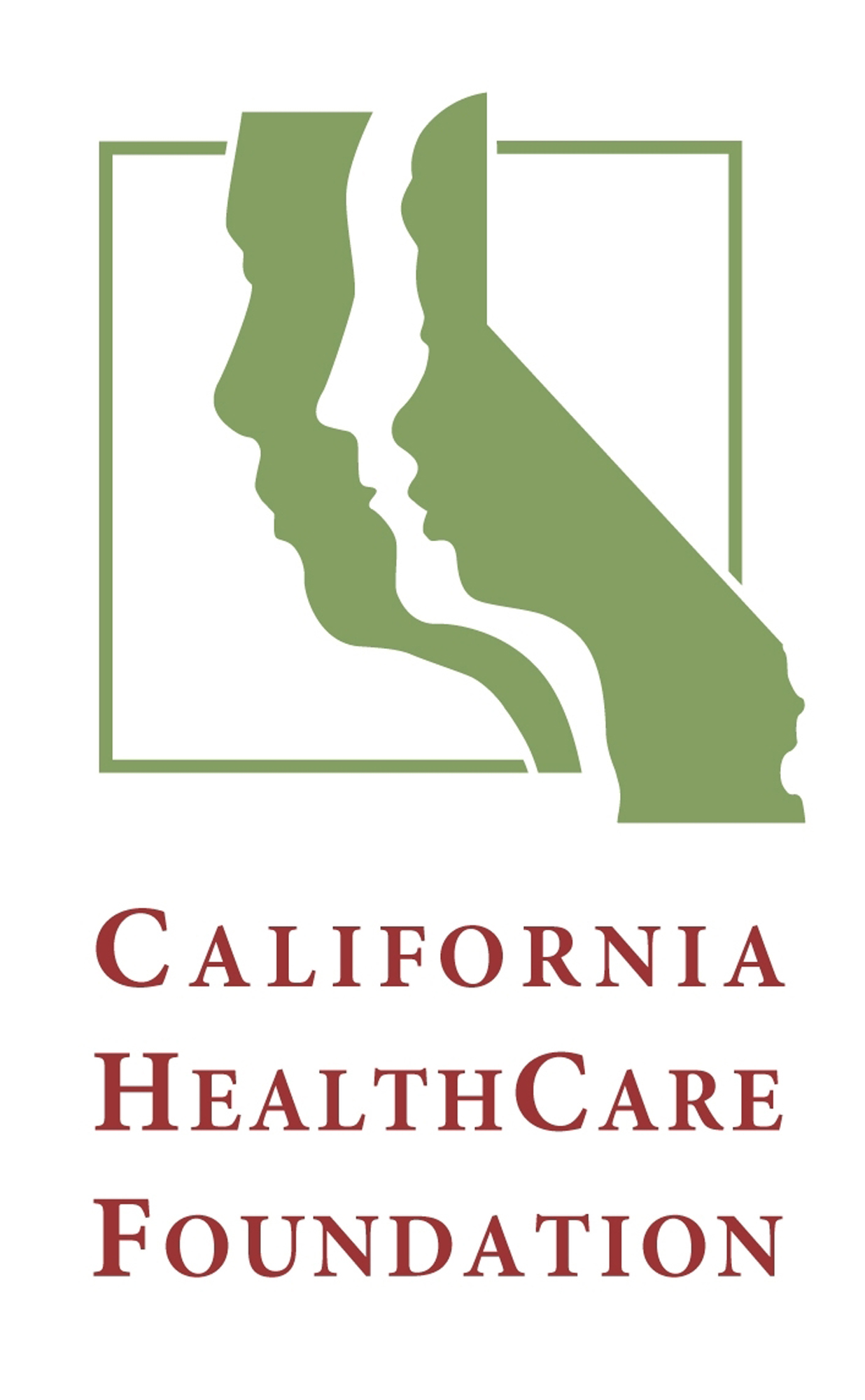 Image result for california healthcare foundation