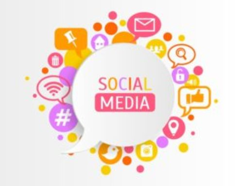 What's the Value of Social Media for Healthcare Brands?